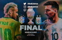 final copa américa 2021 ibai