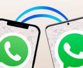 Cómo restaurar los chats de WhatsApp de iPhone a Android o de Android a iPhone