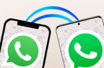 whatsapp chats android iphone