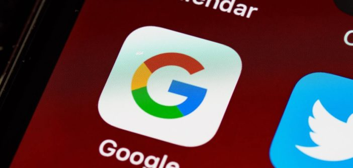 google app smartphone android